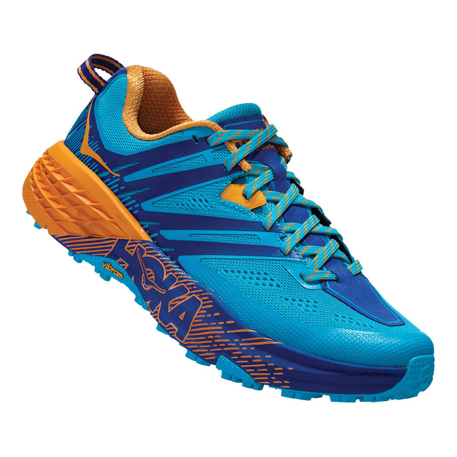 Speedgoat Hoka 3 MujerDeporvillage Zapatillas One xeWrBoCd