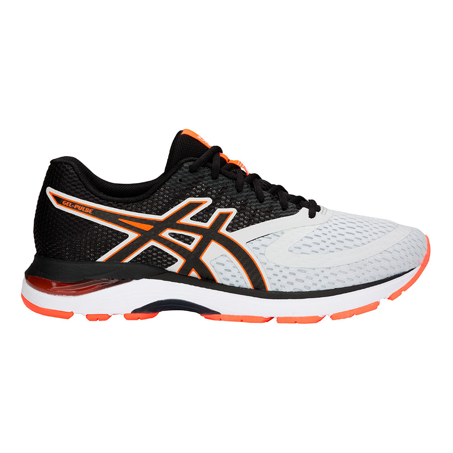 d360efe6cb5c4 Zapatillas Asics GEL-Pulse 10