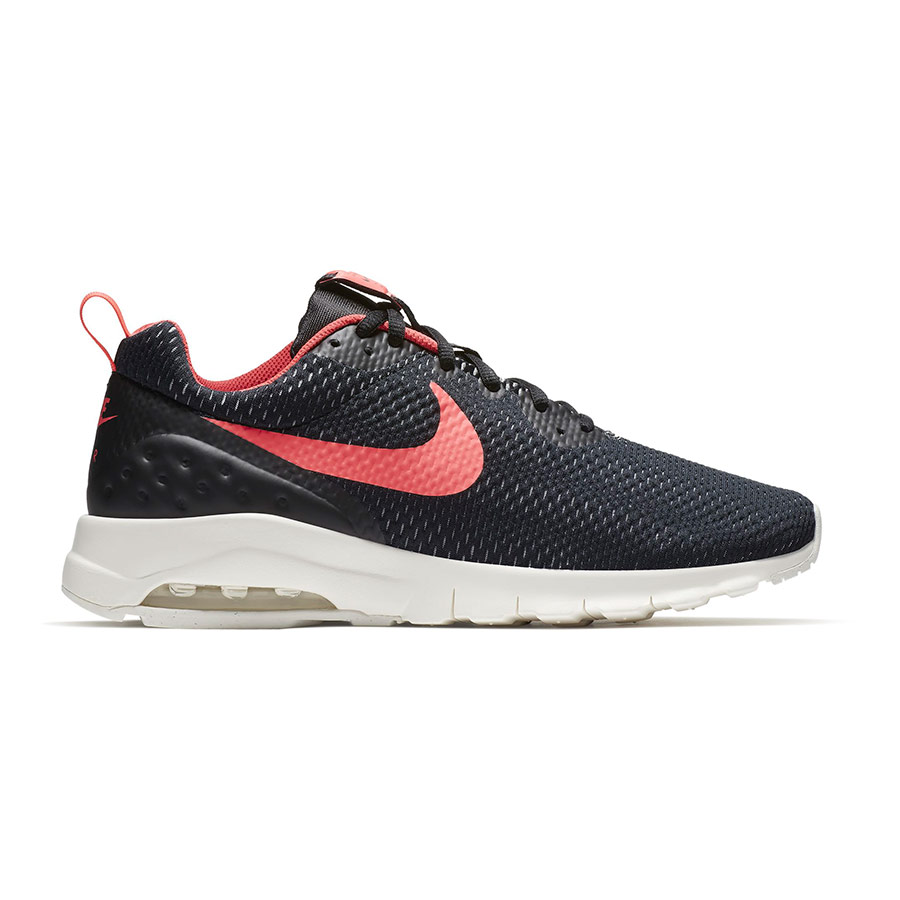 info for 1336b e6bc8 Zapatillas Nike Air Max Motion Low SE   deporvillage