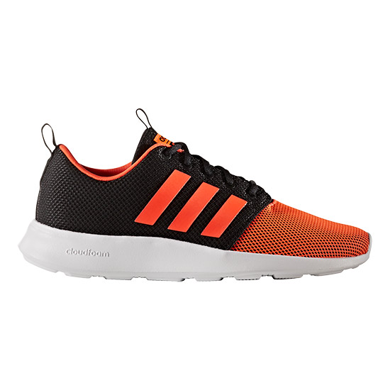 new arrival 022b9 4e469 Zapatillas adidas neo Cloudfoam Swift Racer  deporvillage