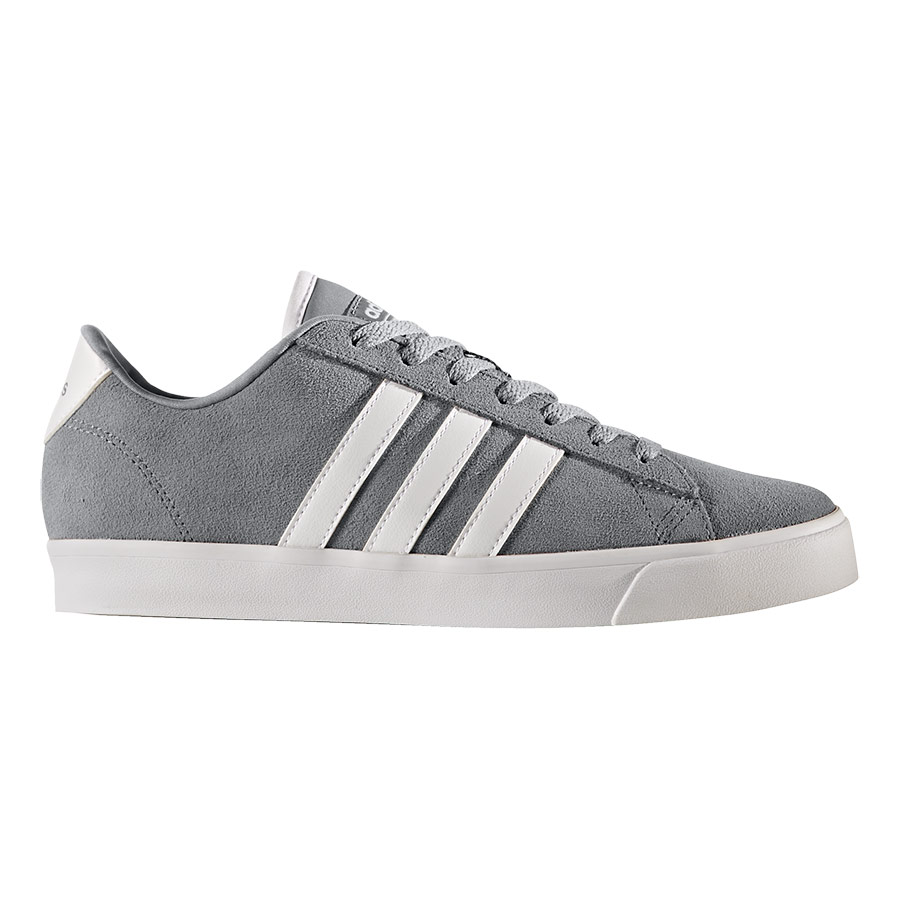timeless design 3e501 323de Zapatillas adidas neo Cloudfoam Daily QT mujer  deporvillage