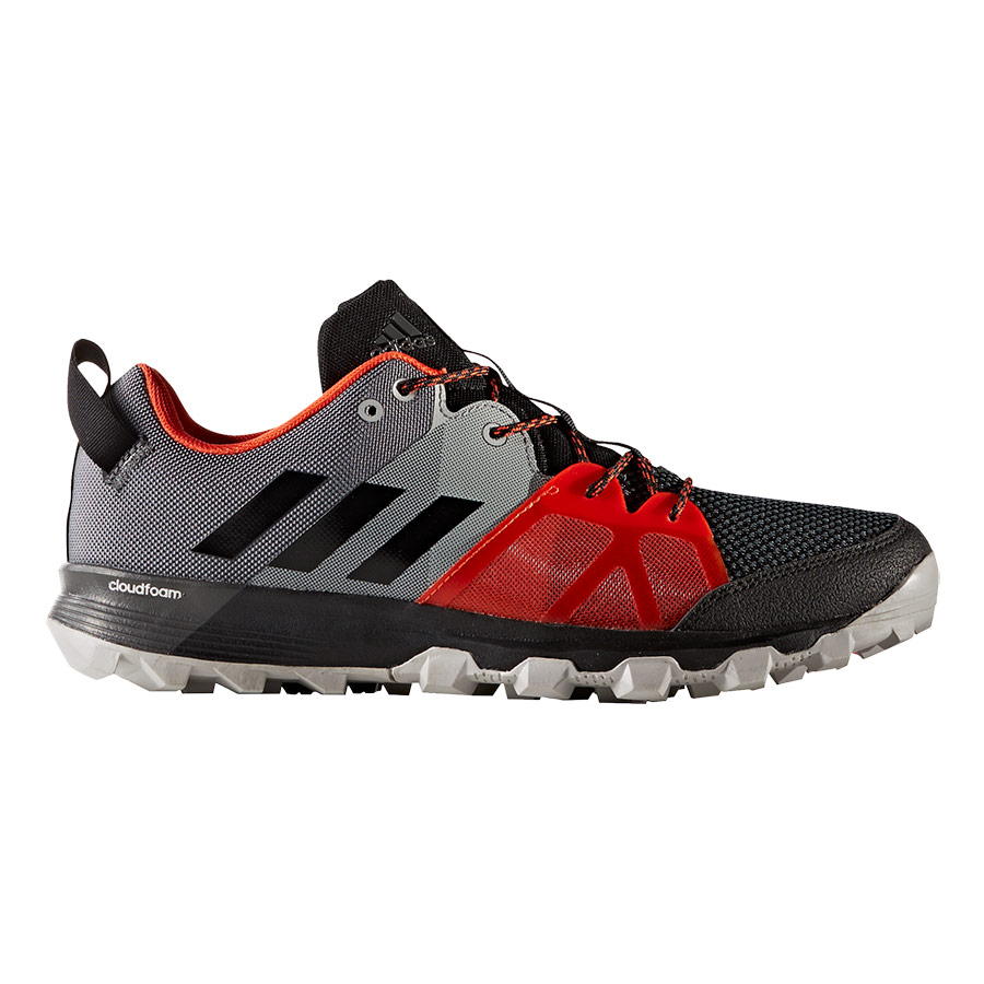 wholesale dealer 7cc19 25703 Zapatillas adidas Kanadia 8.1 TR   deporvillage