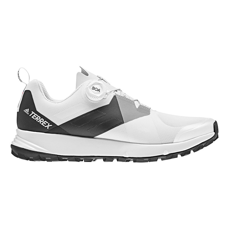 low priced 0616d bcc00 Zapatillas adidas Terrex Two Boa   deporvillage