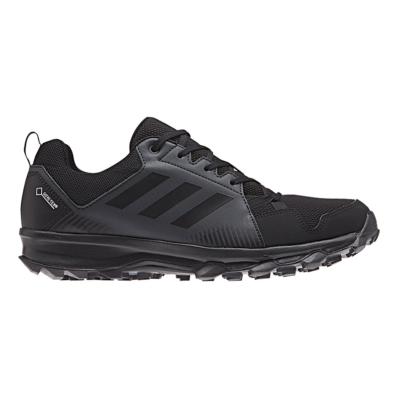 best authentic 13454 f00a6 Zapatillas adidas Terrex Tracerocker GTX   deporvillage