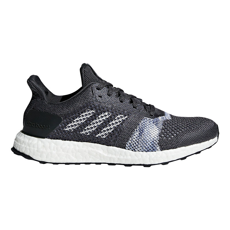 low priced da88f fd2a6 Zapatillas adidas Ultra Boost ST   deporvillage