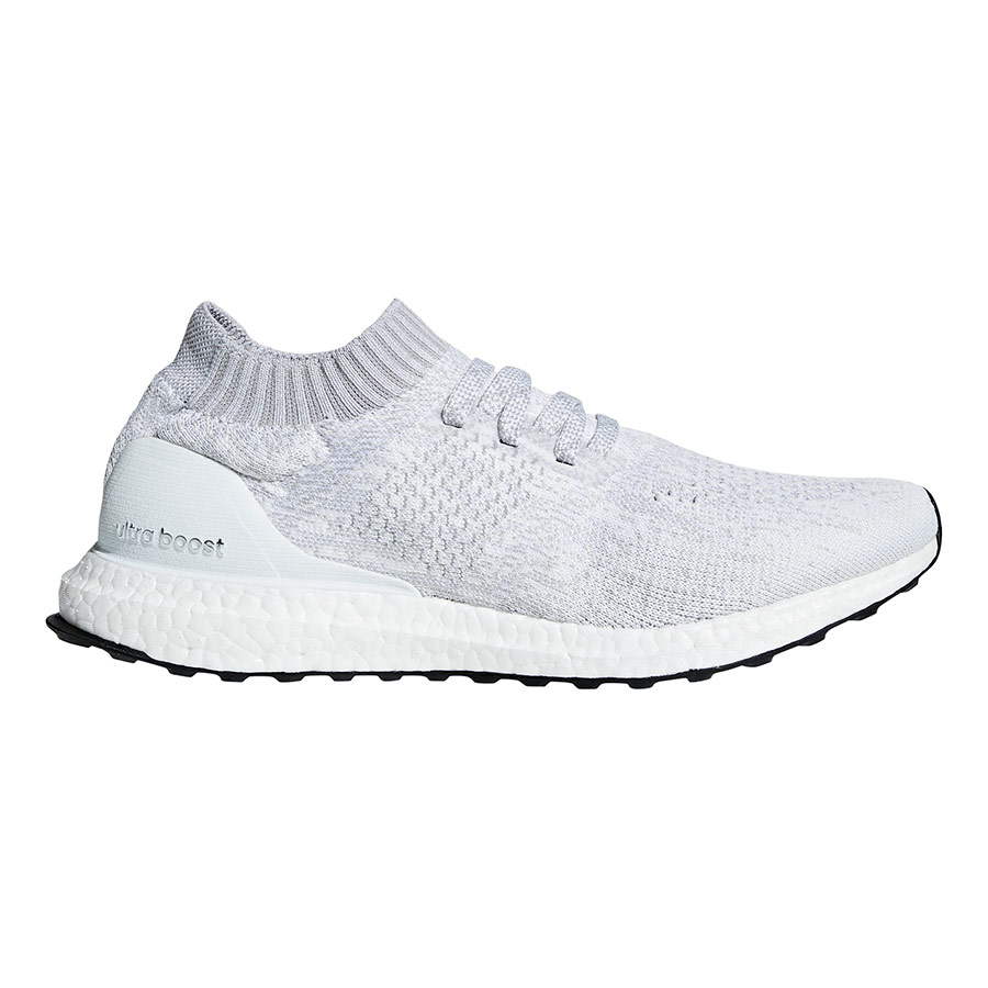 finest selection 27ce3 ae280 Zapatillas Ultra Boost Uncaged   deporvillage