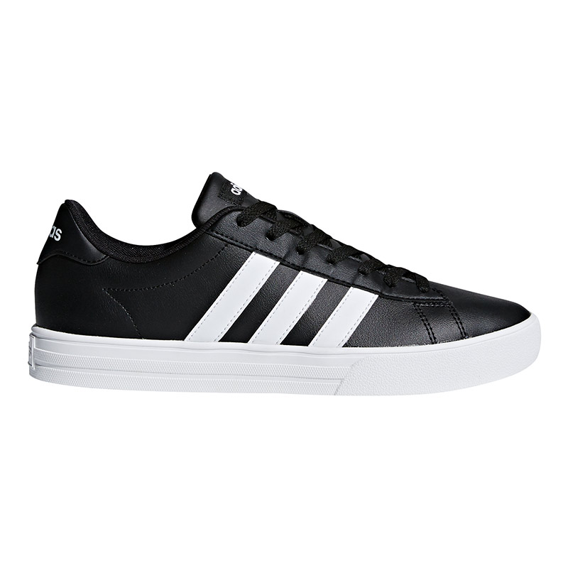 detailed look 54be2 6afb6 Zapatillas adidas neo Daily 2.0   deporvillage