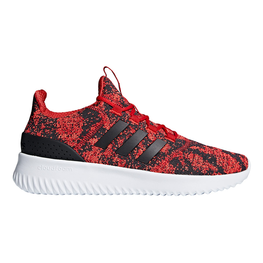 reputable site ed0dc a7d07 Zapatillas adidas neo Cloudfoam Ultimated  deporvillage