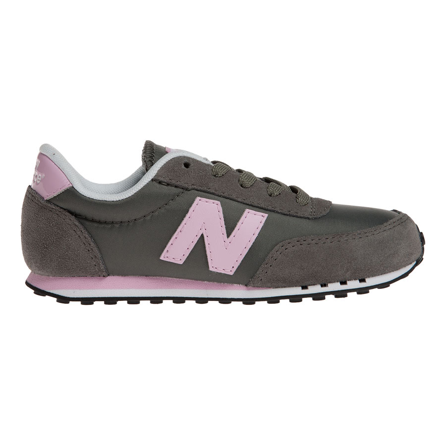 zapatillas new balance infantiles