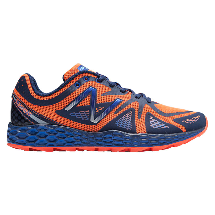New Balance Mt980 zapatillas