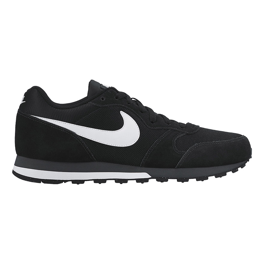 finest selection 0fa2f 0e629 Zapatillas Nike MD Runner 2   deporvillage