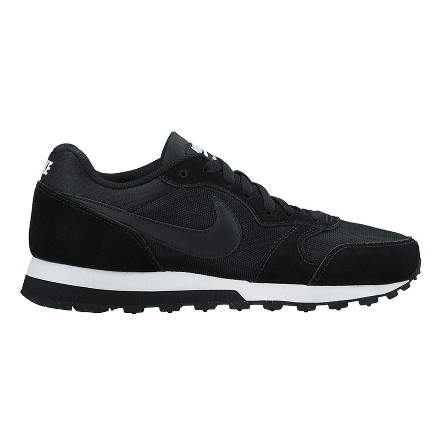 cheap for discount bc0e9 1f5d0 Zapatillas Nike MD Runner 2 mujer   deporvillage