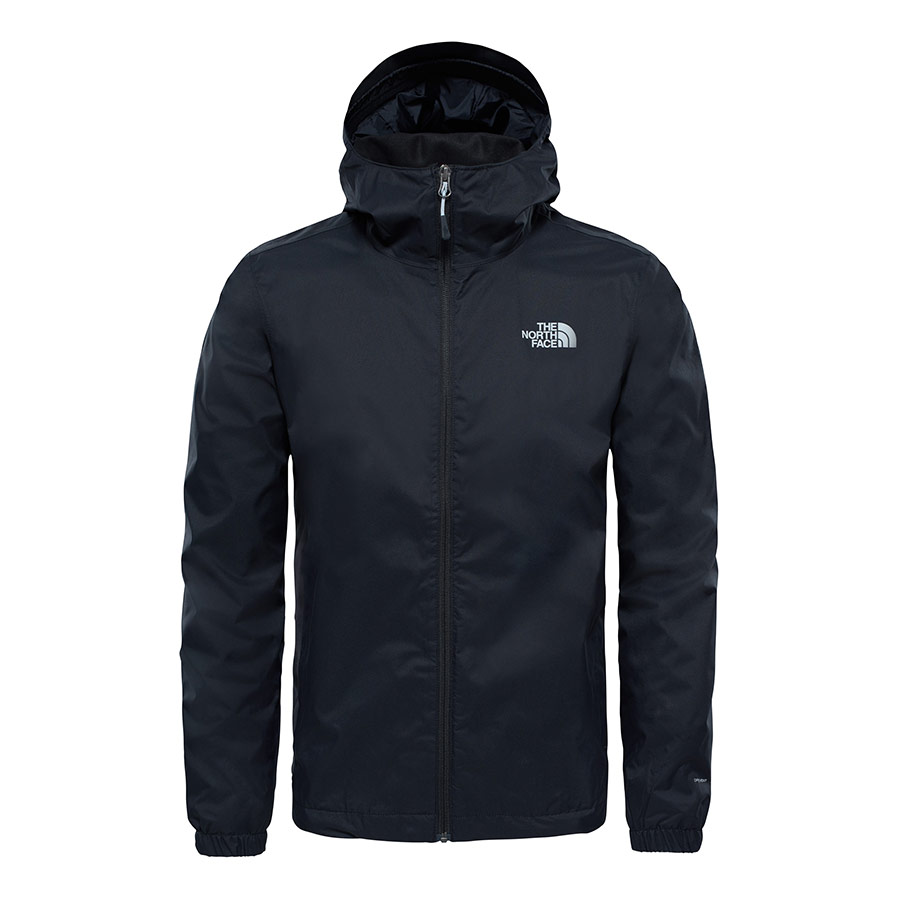 Chaqueta impermeable The North Face Quest  0df2fb8e038