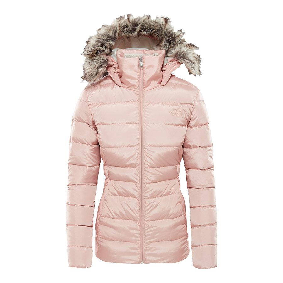 Ll Mujer 5qunwug The Chaqueta Gotham North Face Deporvillage OgBtZxq