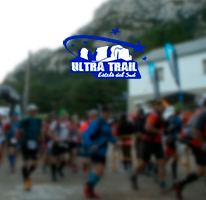 Ultra Trail Estels del Sud
