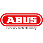 abus_abus2.png