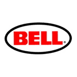 bell_bell.png